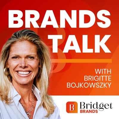 BrandsTalk