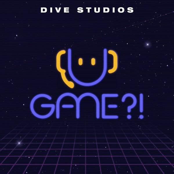 U GAME?! image