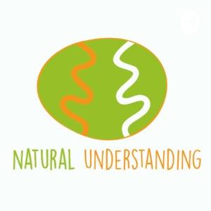natural understanding - Lerne Deutsch mit Silke