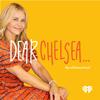 Dear Chelsea