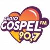 Rádio Gospel FM 90.7 De Carinhanha Bahia
