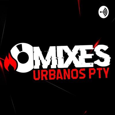 Mixes Urbanos PTY:Mixes Urbano PTY