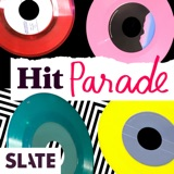 Image of Hit Parade | Music History and Music Trivia podcast