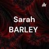 Sarah BARLEY  artwork