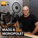 Mads & Monopolet - podcast