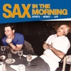 SAX IN THE MORNING  artwork