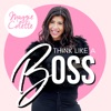 Think Like a Boss Podcast artwork