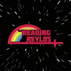The Reading Reylos
