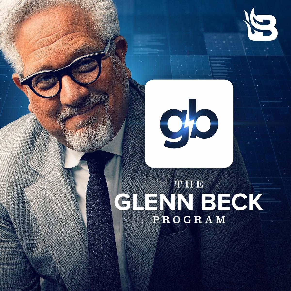 Best of The Program | 6/14/21