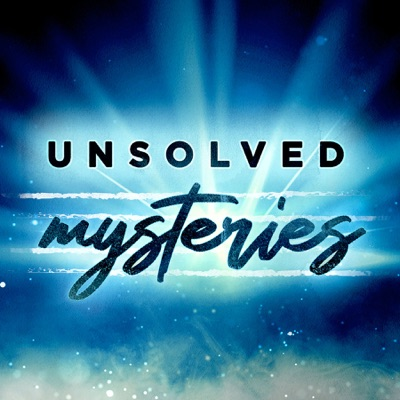 Unsolved Mysteries:Cosgrove Meurer Productions, Inc. + Cadence13