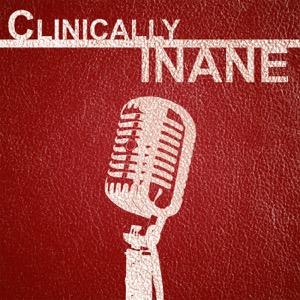 Clinically Inane