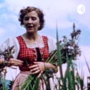 Holocaust- Eva Braun