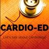 Cardio-Ed artwork