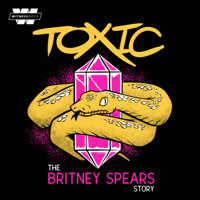 Toxic: The Britney Spears Story thumnail