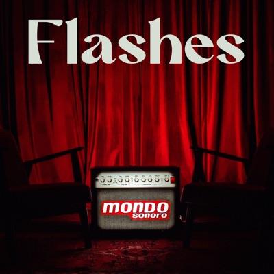 Flashes, de MondoSonoro