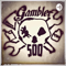 The Gambler 500 Podcast