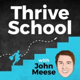 Immediately Stop Being the Bottleneck in Your Business with Dave Jenyns