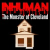 Inhuman: A True Crime Podcast artwork