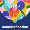 Mummafication artwork