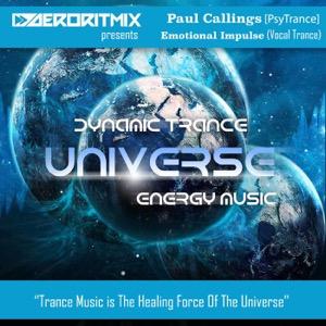 «Dynamic Trance Universe»
