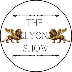 The Lyon Show