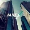 MREX (français)