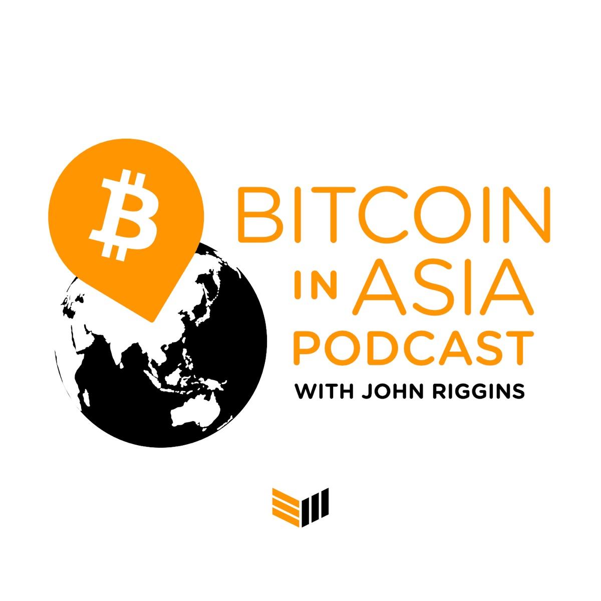 asia bitcoin)