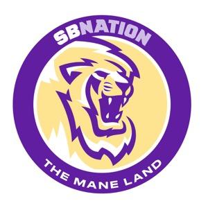 The Mane Land: for Orlando City SC fans