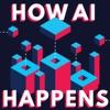 How AI Happens artwork