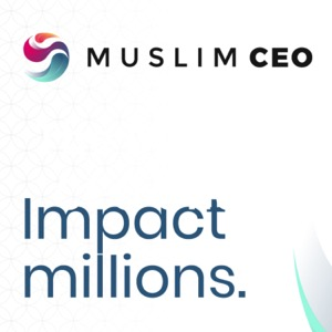 The Muslim CEO Show