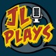 JL Plays