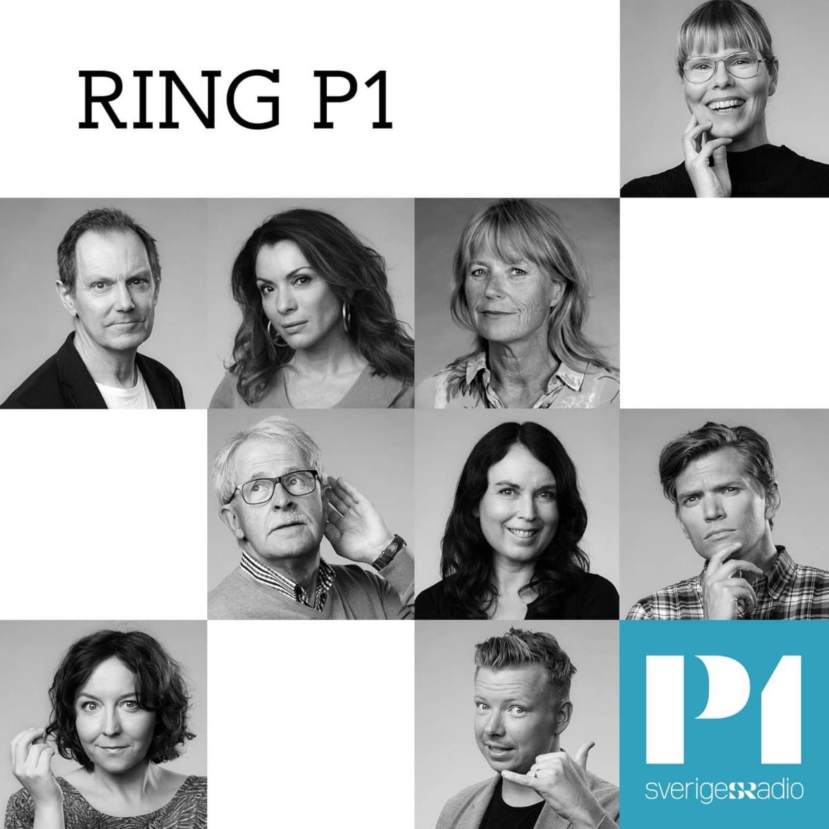 Ring P1 - 020-22 10 10