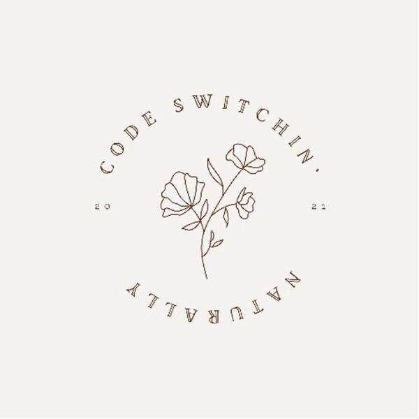 Code  Switchin Naturally