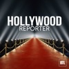 RTL - Hollywood Reporter