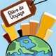 Bière de voyage