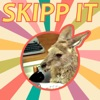 Skipp It artwork