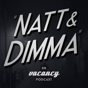 Natt och Dimma