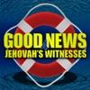 Good News for Jehovah's Witnesses artwork