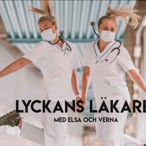 Lyckans Läkare