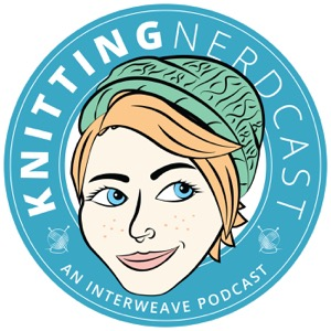 Knitting Nerdcast