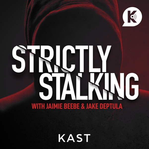 Strictly Stalking image