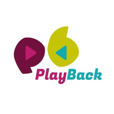 PlayBack:PlayBack