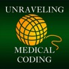 Unraveling Medical Coding artwork