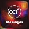 CCF Sermon Audio