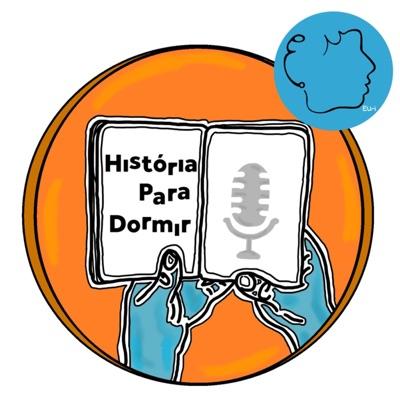 Histórias para Dormir | Euiancoski para Crianças | Podcast Infantil