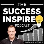 Success Inspired