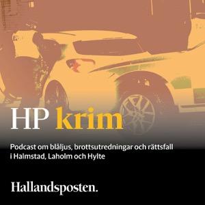 HP Krim