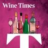 Wine Times artwork