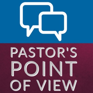 Dr. Andy Woods: Pastor's Point of View