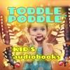 Toddle Poddle™ artwork